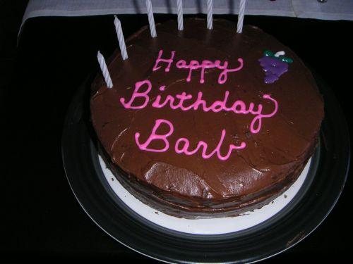 barbs-cake-2.jpg