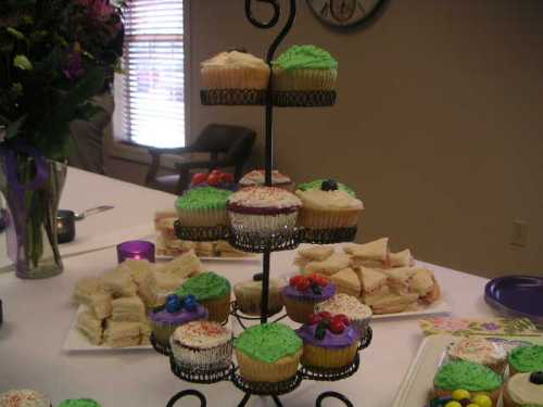 cupcake-spread.jpg