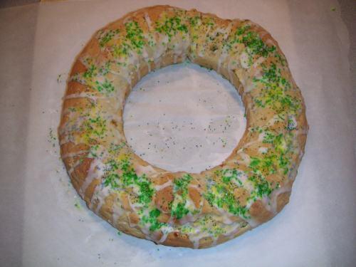 king-cake-2-19-07.jpg