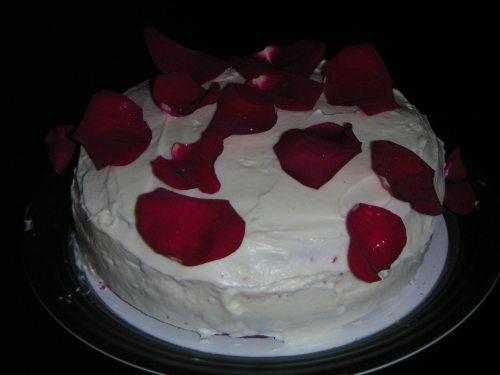 my-1st-red-velvet-cake-2-13-07.jpg
