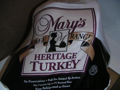 marys-turkey-small.jpg