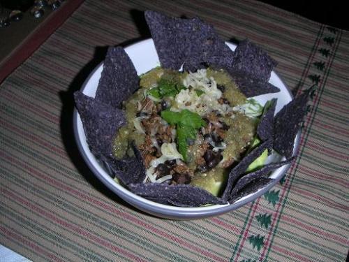 taco-salad.jpg