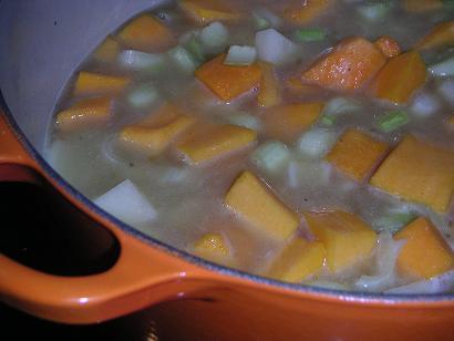 golden-winter-soup.jpg