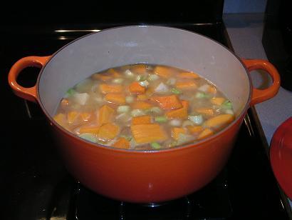 golden-winter-soup2.jpg