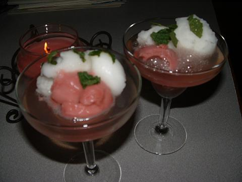 prosecco-floats-small.jpg