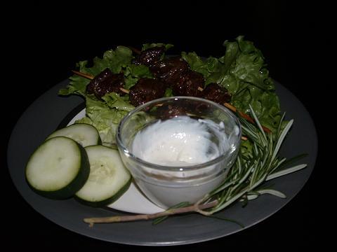 skewer-dinner-small.jpg